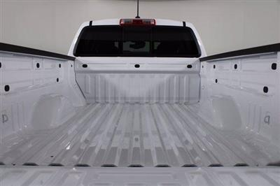 2021 Chevrolet Colorado Crew Cab 4x4, Pickup #D110095 - photo 9