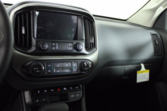 2021 Chevrolet Colorado Crew Cab 4x4, Pickup #D110096 - photo 11