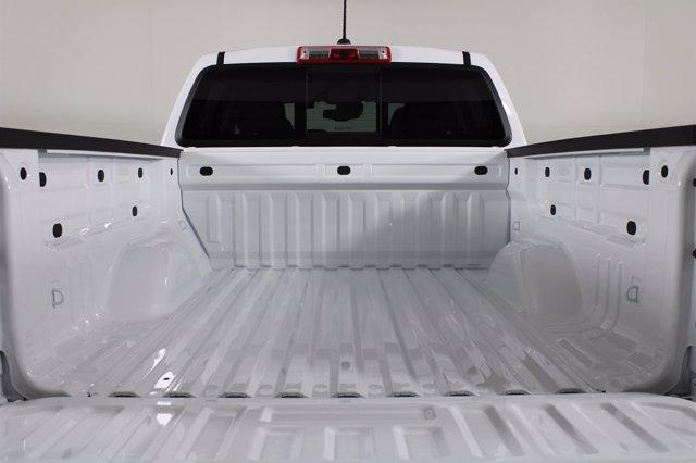 2021 Chevrolet Colorado Crew Cab 4x4, Pickup #D110096 - photo 8