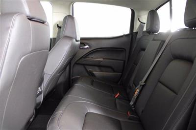 2021 Chevrolet Colorado Crew Cab 4x4, Pickup #D110097 - photo 16