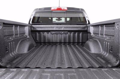 2021 Chevrolet Colorado Crew Cab 4x4, Pickup #D110097 - photo 9