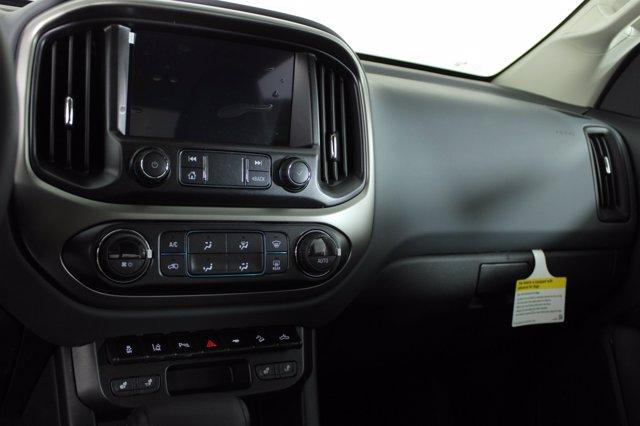 2021 Chevrolet Colorado Crew Cab 4x4, Pickup #D110114 - photo 12