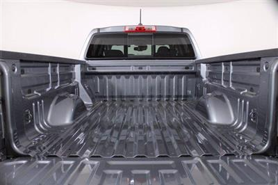 2021 Chevrolet Colorado Crew Cab 4x4, Pickup #D110114 - photo 9