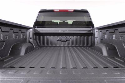 2021 Chevrolet Silverado 2500 Crew Cab 4x4, Pickup #D110121 - photo 7