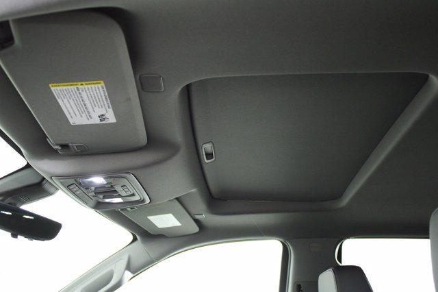 2021 Chevrolet Silverado 1500 Crew Cab 4x4, Pickup #D110167 - photo 15