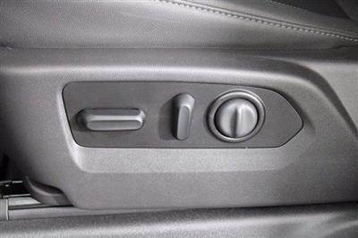 2021 Chevrolet Silverado 1500 Crew Cab 4x4, Pickup #D110167 - photo 13