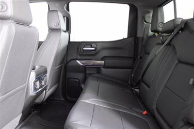2021 Chevrolet Silverado 1500 Crew Cab 4x4, Pickup #D110167 - photo 16
