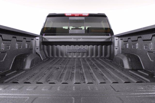 2021 Chevrolet Silverado 3500 Crew Cab 4x4, Pickup #D110185 - photo 9