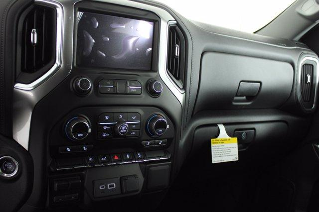 2021 Chevrolet Silverado 1500 Crew Cab 4x4, Pickup #D110194 - photo 11