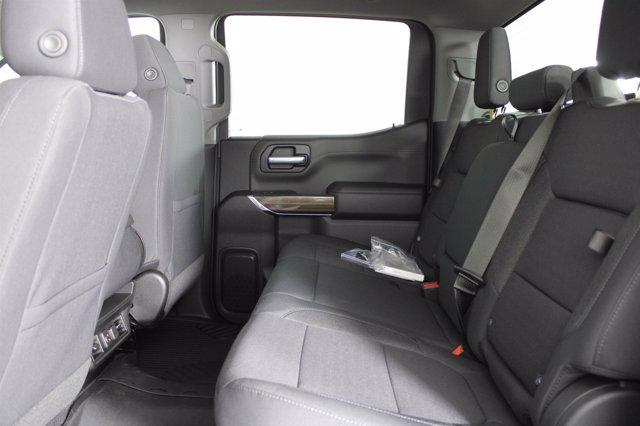 2021 Chevrolet Silverado 1500 Crew Cab 4x4, Pickup #D110196 - photo 15