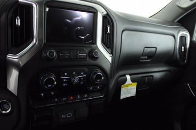 2021 Chevrolet Silverado 1500 Crew Cab 4x4, Pickup #D110197 - photo 11