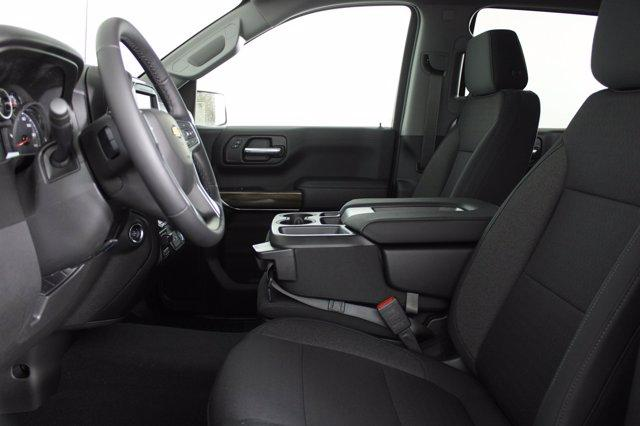 2021 Chevrolet Silverado 1500 Crew Cab 4x4, Pickup #D110200 - photo 14