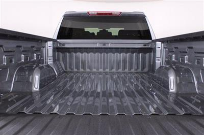 2021 Chevrolet Silverado 1500 Crew Cab 4x4, Pickup #D110202 - photo 8