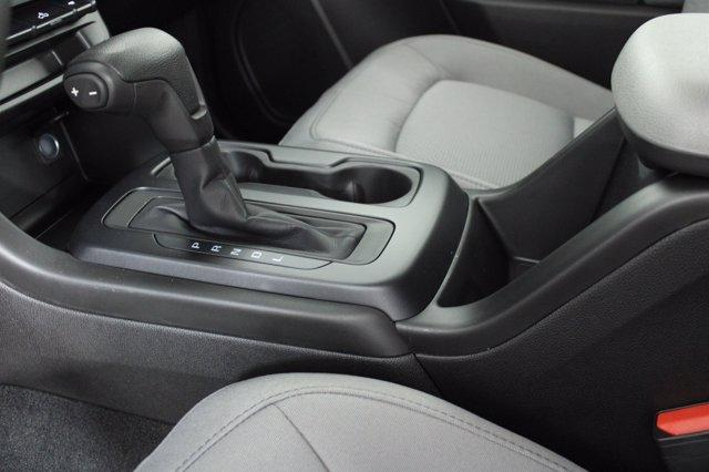 2021 Chevrolet Colorado Extended Cab 4x4, Pickup #D110207 - photo 13