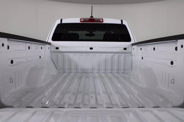 2021 Chevrolet Colorado Extended Cab 4x4, Pickup #D110207 - photo 9