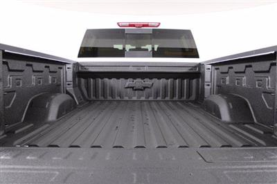 2021 Chevrolet Silverado 2500 Crew Cab 4x4, Pickup #D110218 - photo 9