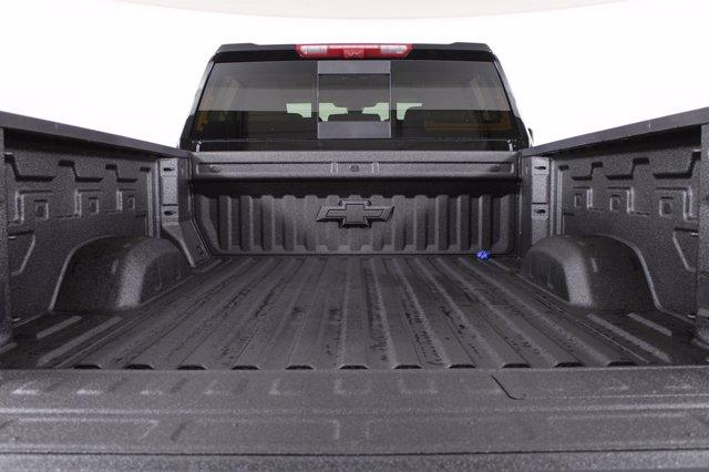 2021 Chevrolet Silverado 2500 Crew Cab 4x4, Pickup #D110226 - photo 7