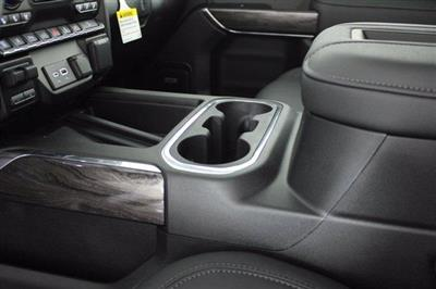 2021 Chevrolet Silverado 2500 Crew Cab 4x4, Pickup #D110226 - photo 11