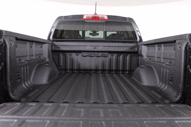 2021 Chevrolet Colorado Crew Cab 4x4, Pickup #D110274 - photo 9