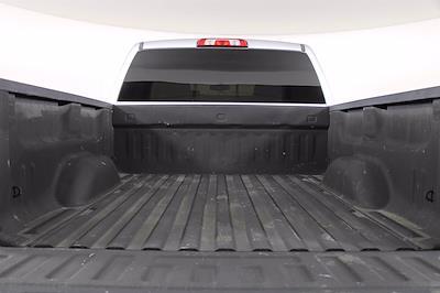 2015 Chevrolet Silverado 1500 Crew Cab 4x4, Pickup #D110274A - photo 9