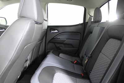 2021 Chevrolet Colorado Crew Cab 4x4, Pickup #D110340 - photo 15