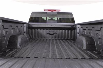 2021 Chevrolet Silverado 1500 Crew Cab 4x4, Pickup #D110426 - photo 6