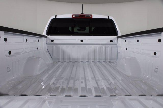 2021 Chevrolet Colorado Crew Cab 4x4, Pickup #D110455 - photo 9