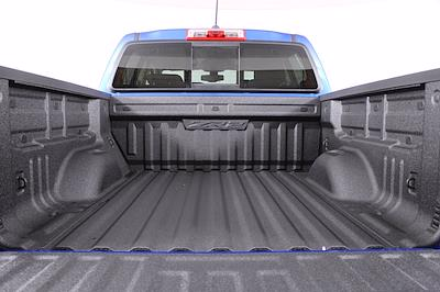 2021 Chevrolet Colorado Crew Cab 4x4, Pickup #D110497 - photo 9