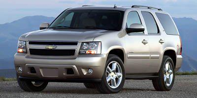 2007 Chevrolet Silverado 1500 Crew Cab 4x4, Pickup #D110524A - photo 1