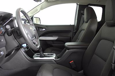 2021 Chevrolet Colorado Extended Cab 4x4, Pickup #D110540A - photo 14