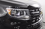 2021 Chevrolet Colorado Extended Cab 4x4, Pickup #D110540A - photo 16