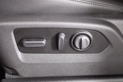 2021 Chevrolet Silverado 2500 Crew Cab 4x4, Pickup #D110744 - photo 14