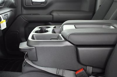 2021 Chevrolet Silverado 1500 Regular Cab 4x2, Pickup #D110764 - photo 13