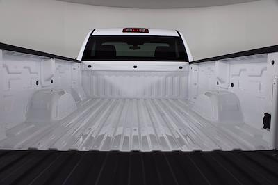2021 Chevrolet Silverado 1500 Regular Cab 4x2, Pickup #D110765 - photo 9