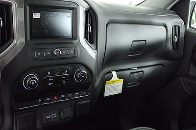 2021 Chevrolet Silverado 1500 Regular Cab 4x2, Pickup #D110765 - photo 12