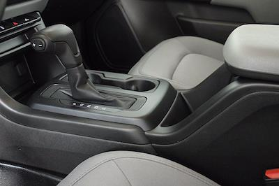 2021 Chevrolet Colorado Extended Cab 4x2, Pickup #D110767 - photo 13