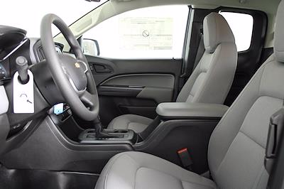 2021 Chevrolet Colorado Extended Cab 4x2, Pickup #D110767 - photo 15