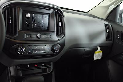 2021 Chevrolet Colorado Extended Cab 4x2, Pickup #D110767 - photo 12