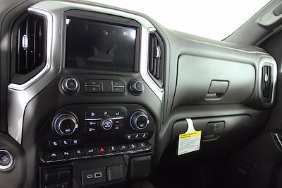 2021 Chevrolet Silverado 1500 Crew Cab 4x4, Pickup #D110776 - photo 11