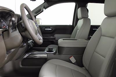 2021 Chevrolet Silverado 1500 Crew Cab 4x4, Pickup #D110776 - photo 14