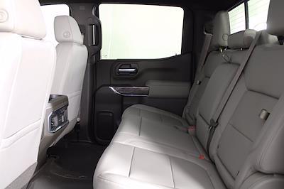 2021 Chevrolet Silverado 1500 Crew Cab 4x4, Pickup #D110776 - photo 16