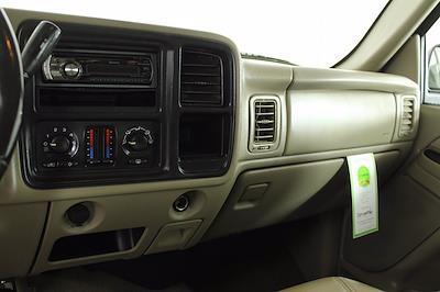 2005 Chevrolet Silverado 2500 Crew Cab 4x4, Pickup #D110794A - photo 1