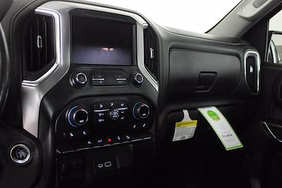 2019 Chevrolet Silverado 1500 Crew Cab 4x4, Pickup #D110798A - photo 4
