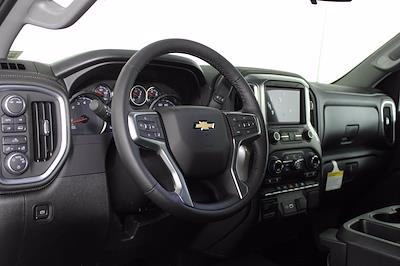 2021 Silverado 1500 Crew Cab 4x4,  Pickup #D110815 - photo 10