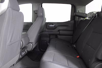 2021 Silverado 1500 Crew Cab 4x4,  Pickup #D110815 - photo 16