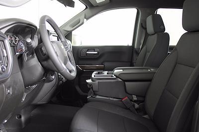 2021 Chevrolet Silverado 1500 Crew Cab 4x4, Pickup #D110819 - photo 15