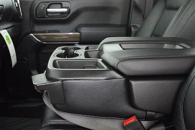 2020 Chevrolet Silverado 1500 Crew Cab 4x4, Pickup #D110855A - photo 8