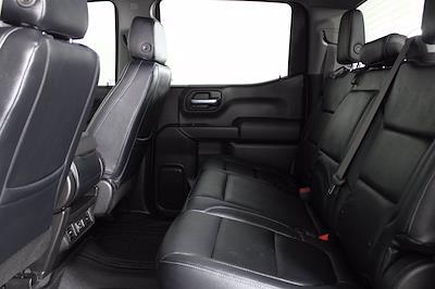 2020 Chevrolet Silverado 1500 Crew Cab 4x4, Pickup #D110855A - photo 14