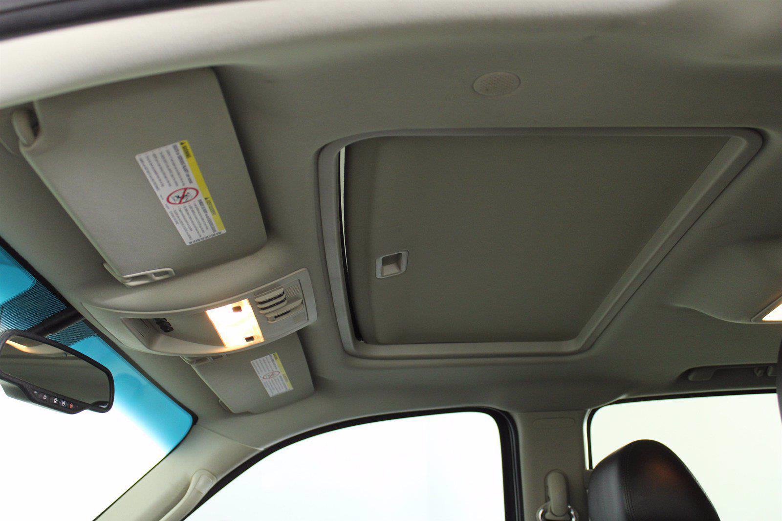 2014 Chevrolet Silverado 3500 Crew Cab 4x4, Pickup #D110865A - photo 5