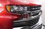 2021 Chevrolet Silverado 1500 Crew Cab 4x4, Pickup #D110896 - photo 5